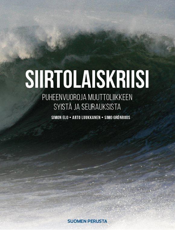 suomen_perusta_mamu