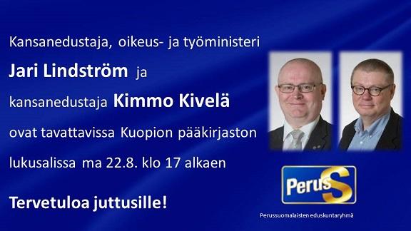 Jari_Kuopio