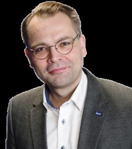 Jussi_Niinistö_2014